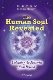 The Human Soul Revealed