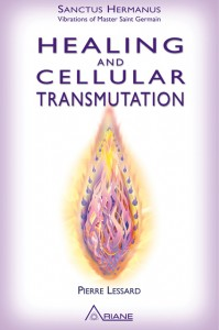 cellulartranmutation