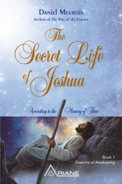 The Secret Life of Jeshua