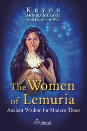 The Women of Lemuria
